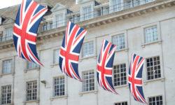 Brexit: Novedades para los nacionales de Reino Unido