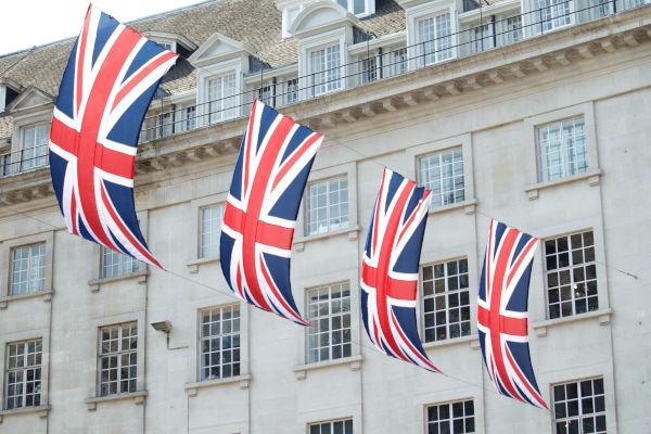 Brexit residencia-ingleses-en-espana-nacionales-de-reino-unido