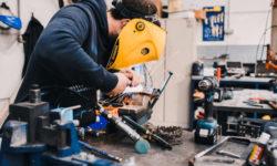 Trabajo en tiempos de COVID posibilidad de tener un segundo empleador en Cataluña