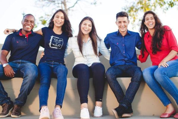 Estudiar en España: Visa de estudiante o Visado de estudios
