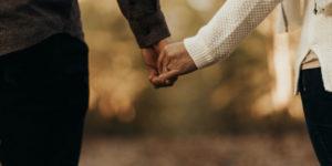 Procedimiento para la entrada en España de parejas extranjeras de comunitarios no casadas y no registradas