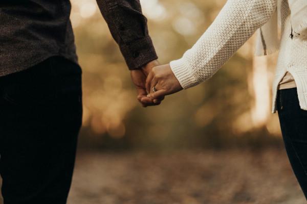 Procedimiento para la entrada en Espana de parejas extranjeras de comunitarios no casadas y no registradas