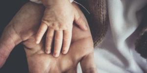 Los progenitores extracomunitarios podrán optar por una tarjeta de residencia