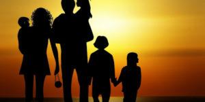Arraigo familiar por tener hijo nacido en España o tener padre/madre español