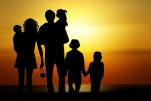 arraigo-familiar-por-tener-hijo-nacido-en-espana-o-tener-padre-madre-espanol