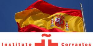 Nacionalidad española:  se adaptan las pruebas del Instituto Cervantes Online