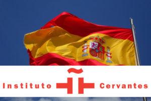 examen-online-nacionalidad-espanola-instituto-cervantes