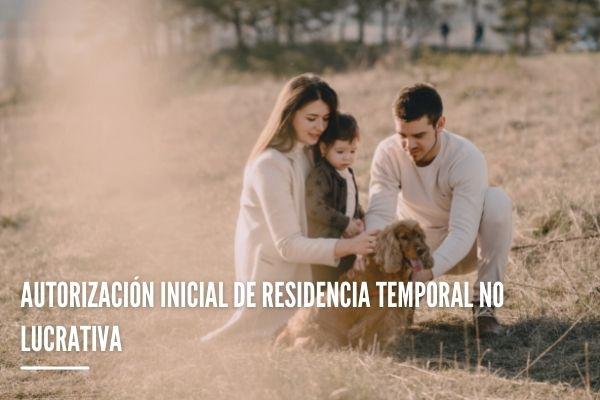 residencia-autorizacion-no-lucrativa